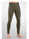Mens Apex Legging  wFly