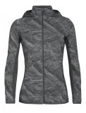 Wmns Headwaters Hybrid Hooded Jacket