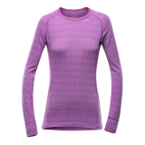 Alnes Woman Shirt Anemone