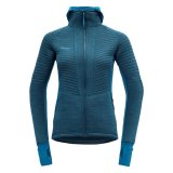 Tinden Spacer Woman Jacket W/Hood